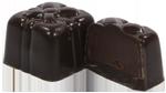 Chocolat du monde cadeau perou - alto