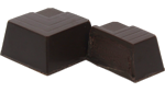 Chocolat du monde Mexique Anis