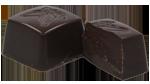 Chocolat Miel Tanzanie monde