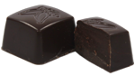 Chocolat monde Miel Tanzanie