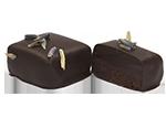 Chocolat Lavande