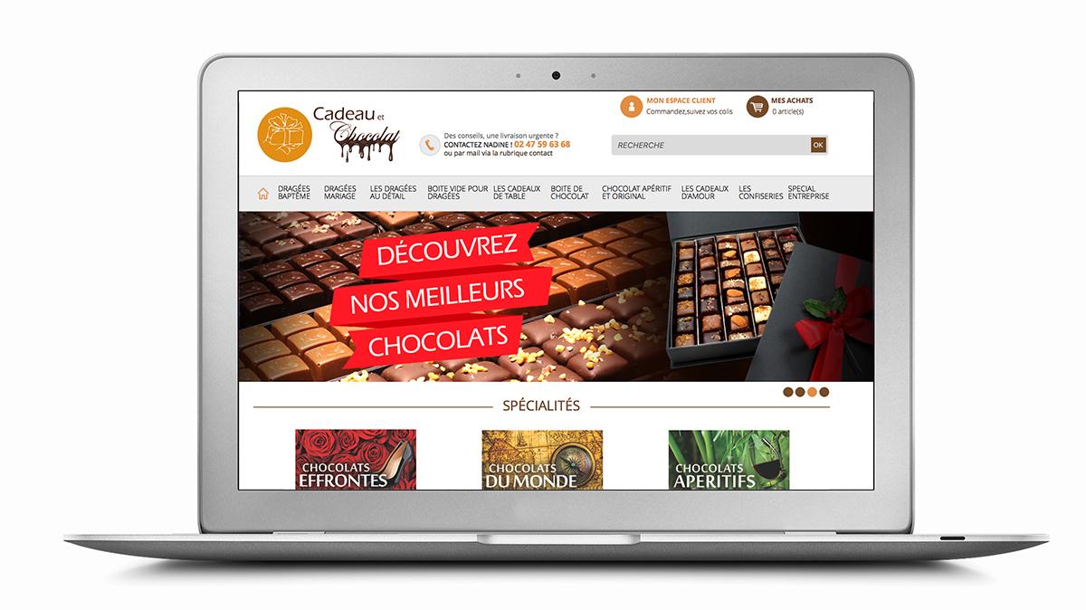 www.cadeauetchocolat.com