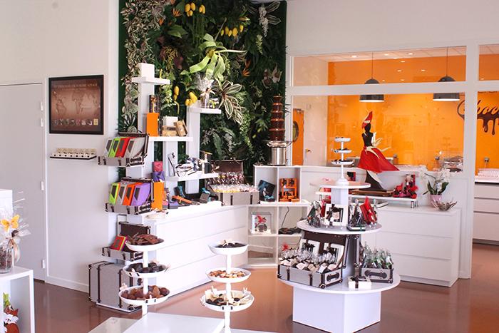Showroom-Cadeau-et-Chocolat