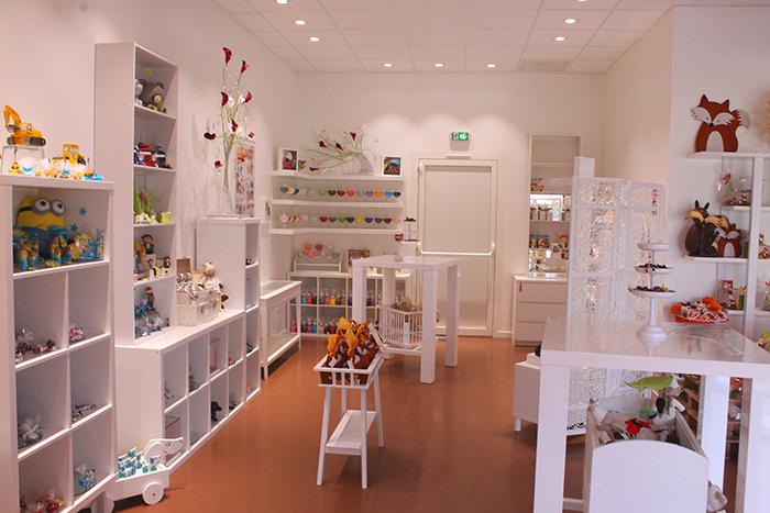 Showroom-manthelan-touraine-Cadeau-et-chocolat