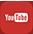 Youtube-Cadeau-et-chocolat